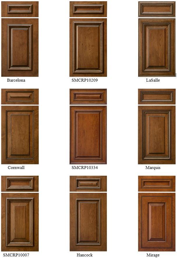 European Doors  sc 1 th 272 & European Doors  